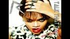 Rihanna Feat Jay Z - Talk That Talk