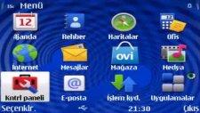symbian hack pc olmadan by inanu maxicep