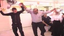 Erzincan Refahiye Kuzuluk  Horon Süperrrr
