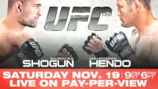 ufc 139 ppv extended preview