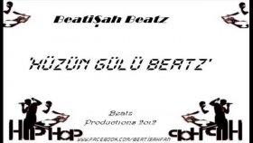 Beatişah Beatz - Hüzün Gülü Beatz 2 O I 2