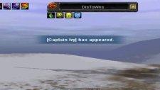 justing has killed captain lvy