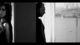 Taşkın - Sandal Yeni Klip 2011
