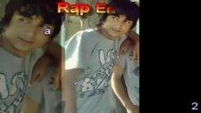 Rap Er Msk Beton Erciş [ Van ]