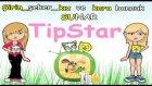 tipeez//tipstar
