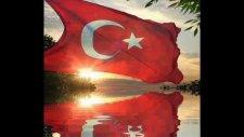 Gönlünü Gün Edeni Mustafa Sandal