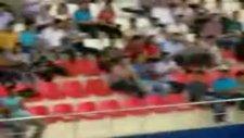 2010 halk oyunlari yarismasi birincisi diyarbakir