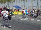 konya drag çukurova motor sporları(orhan udül)