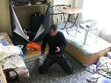 Sean Paul- Get Buys ( Laz_kopat )