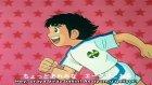 captain tsubasa - bölüm 5 [full]