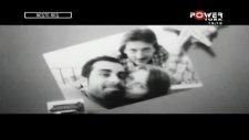 Gökhan Türkmen - Ayıp Ettin / Yeni Klip 2011