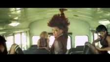 Afrojack Ft. Eva Simons - Take Over Control Dance Remix  Dirty Wallet Live