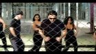 ismail yk - psikopat [ yeni klip 2011 ]