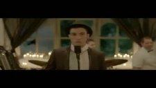 Meczup - Can Bonomo [yeni Klip 2011]