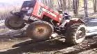 traktor show 5546