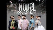 Model - Bir Melek Vardı 2011