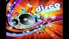 dj yusuf erarslan - party up