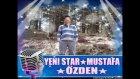 Saçımın Akına Akma Sultanım Mustafa Özden 'kadir Bulut'