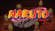 naruto 1.bölüm http//www.facebook.com/pages/naruto-tr/284264064940499