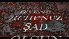 Şehitler Ölmez Vatan Bölünmez Süper Rap  2011