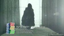Aynur Aydın - Yenildim Daima [yeni Video Klip 2011]