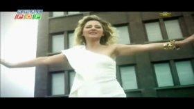 Pınar Aylin - Palavra