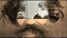 Seyid Rıza'nın İdamı