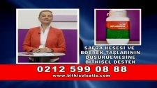 Safra Çamuru - Taşı Böbrek Taşımiyom-kiste Son!!!...