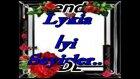 Lykia