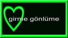 // Beni Böyle Sev Seveceksen// Orhan Gencebay//& Altaycimbomaslan Kanalı &