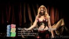 Nilay Dorsa - Sana Şarkı Söylerim [yeni Klip 2011]