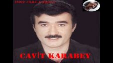 Cavit Karabey Kader Zinciri