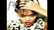 Rihanna - Watch N Learn Audio
