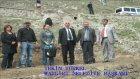 Mazgirt Belediyesi Hizmeti-Pazaryeri- Pazarcıyla Söyleş-İ2.bl-Boryayın- 2011