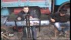 zigana-müzik gediz pazarı islam oğlu