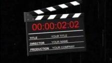 bir aşk filmi 18.11.2011 kamera arkası görüntüleri