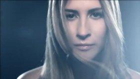 Aynur Aydın-Yenildim Daima //orjinal Klip [2o11] 'lovepxy'