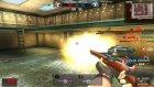 Decobray Süper Vip Hack Video