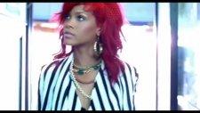 Rihanna What's My Name? Ftdrake Orjinal Videoklip