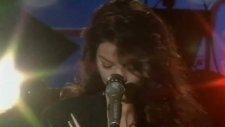 Sandra Maria Magdalena '93 Live Germany[hdtvrip]
