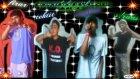 Anadolu Rap Time Feat Darbeci Mc Şimşek Styla 2011