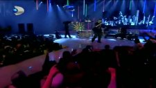 Sagopa Kajmer - Baytar Beyaz Show