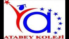 Atabey Koleji