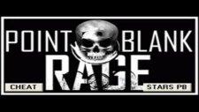Point Blank Rage Wallhack 18 11 2011 Download