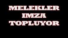 Demet Akalın Ft. Alişan - Melekler İmza Topluyor - [erdal Ceylan Mix] 2012