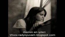 Hayalhan Ft. Fundyy - Özledim Desemde İnanma 2011
