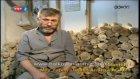 mey yapım belgeseli