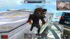 Wolfteam Özel Versiyon Karakter Kinqsoylu &kinqcraz