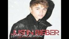Justin Bieber - Drummer Boy Ft Busta Rhymes
