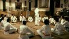 recep ivedik 3 karate sahnesi